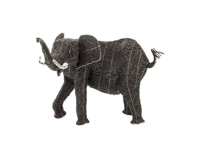 Masterpiece Collection Elephant